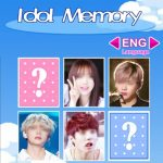K-pop Memory Games : Idol Memory Test (with BTS ) 5.4 MOD APK