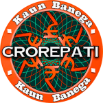 KBC-Kaun Banega Crorepati quiz in hindi & English 2.41 MOD APK