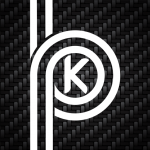 Kar Page – car enthusiasts app 2.6.0 MOD APK