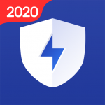 KeepSecurity – Security Master, Cleaner & Booster 1.5.2 MOD APK