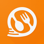 LalaFood – Fastest Food Delivery 2.74.1.0 MOD APK