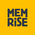Learn Languages with Memrise – Spanish, French 2.94_22619_memrise MOD APK