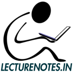 LectureNotes.in – Lecture notes for Engineering 2.8.1 MOD APK