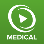 Lecturio Medical Education 9.1 MOD APK