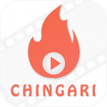 Lite for chingari – short funny video App 1.0.0.1 MOD APK