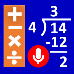 Long Division Calculator – Long Multiplication 2.8 MOD APK