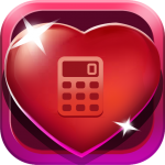 Love Calculator 2020 for True Lovers 1.0.25 MOD APK