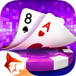 Lucky 9 ZingPlay – Simple Casino, Massive Win 21 MOD APK