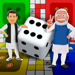 Ludo Board Indian Politics 2020: by So Sorry 1.1 MOD APK