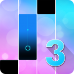 Magic Tiles 3  8.013.003 MOD APK