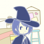 Magical Witch Bell 1.18 MOD APK