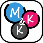 Marry, Kiss & Kill 2.0a MOD APK