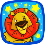 Match Game – Animals 1.34 MOD APK