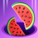 Matching Puzzle 3D – Pair Match Game  2.0.3 MOD APK