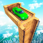 Mega Ramps – Ultimate Races 1.24 MOD APK