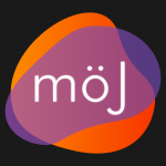 Moj – Short Video App by ShareChat | Made in India v3.0.6 MOD APK