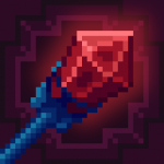 Moonrise Arena – Pixel Action RPG 1.13.6 MOD APK