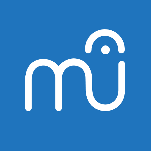 MuseScore: view and play sheet music 2.6.5 MOD APK