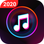 Music Player – MP3 Player & Audio Player 3.0.0 MOD APK