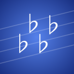 Music Writer – Sheet Music Creator and Composer 1.2.87 MOD APK