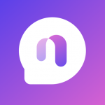 NOKA: Chat Globally And Share Your Life 1.1.47 MOD APK