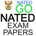 Nated Go | TVET Nated Past Papers. Oreo202045  MOD APK