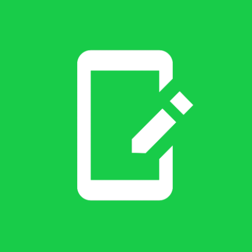 Note-ify: Note Taking, Task Manager, To-Do List 5.6.0 MOD APK