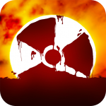 Nuclear Sunset: Survival in postapocalyptic world 1.2.3 MOD APK