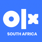 OLX: Buy & Sell Used Electronics, Cars, Properties 14.11.002 MOD APK