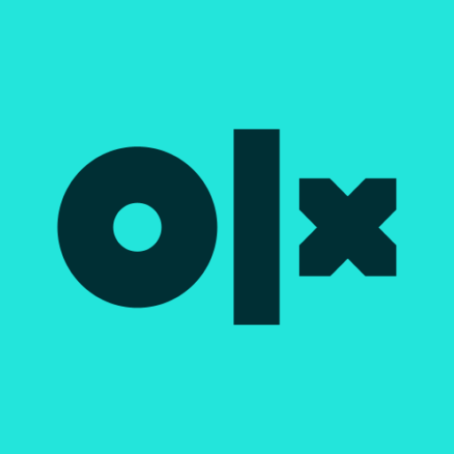 OLX Classifieds of Uzbekistan 5.14.2 MOD APK