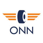 ONN – Ride Scooters, Motorcycles & more 3.3.4 MOD APK