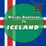 Online Shopping in Iceland 1.3 MOD APK