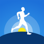 Outwalk – Motivate and Walk with Friends 1.1.3 MOD APK