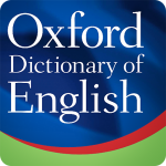 Oxford Dictionary of English : Free 11.5.651 MOD APK