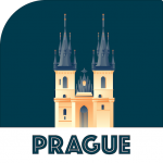 PRAGUE City Guide, Offline Maps and Tours 2.11.2 MOD APK