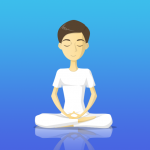 Pause – Guided Meditation & relaxing sleep stories 3.5 MOD APK