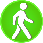 Pedometer – Step Counter Free & Calorie Counter 3.5.9 MOD APK