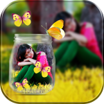 Photo PIP & Photo Effects Filters 1.33  MOD APK
