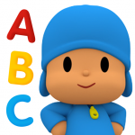 Pocoyo ABC Adventure – Fun Alphabet Learning 1.01 MOD APK