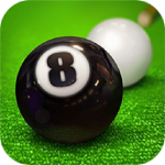 Pool Empire -8 ball pool game 4.97 MOD APK