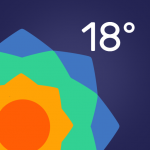 ProWeather-Daily Weather Forecasts,Realtime Report 2.1.6 (812) MOD APK