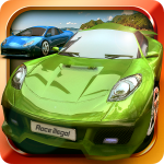 Race Illegal: High Speed 3D  1.0.54 MOD APK