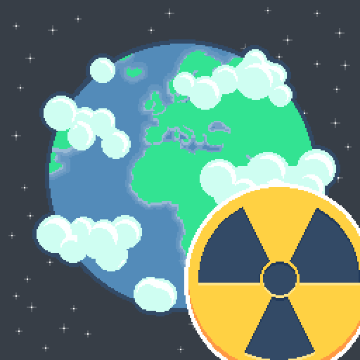 Reactor ☢️ – Idle Manager- Energy Sector Tycoon 1.71 MOD APK