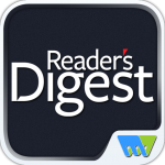 Reader's Digest India 7.7.5 MOD APK
