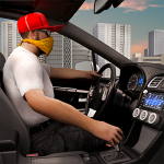 Real Car Parking Master: Street Driver 2020 0.1 MOD APK