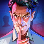 Riddleside: Fading Legacy – Detective match 3 game 1.6.0  MOD APK