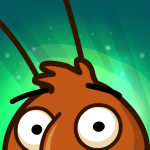 Room And a Half 1.1.54 MOD APK