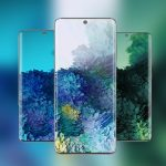 S20 Wallpaper & S20 Ultra Wallpaper & S20 Plus6.2  MOD APK