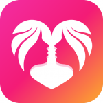 SPICY 🌶 Lesbian Chat & Dating 7.5.1 MOD APK