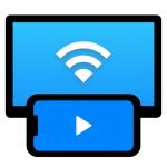 Screen Mirroring-Mobile Screen Cast to TV 1.0.13 MOD APK